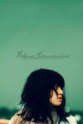 breathless by casseybunn