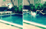 jump evan jump by casseybunn