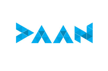 D_AAN (or DAAN) by Axection