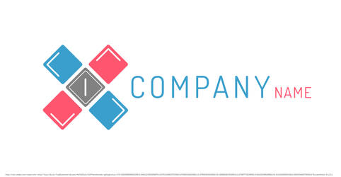 Integrated Company Logo by Axection