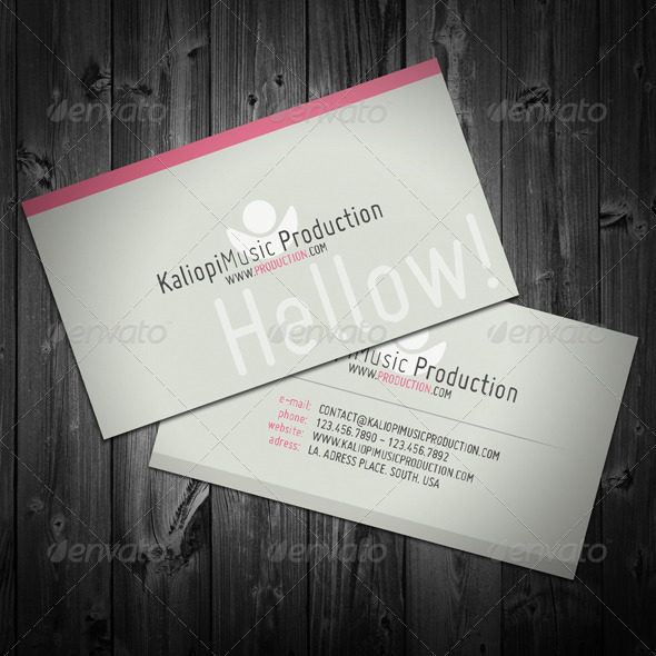 Beauty business card by arphotography design on deviantart beauty business card by arphotography design colourmoves Image collections