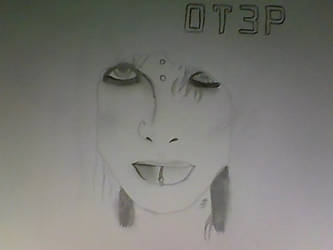 OTEP by Captured13