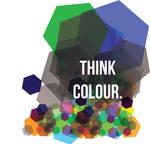 Think Colour