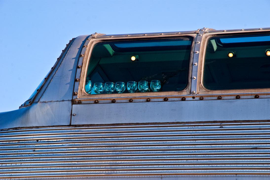 For my next train trip... (3) by quintmckown