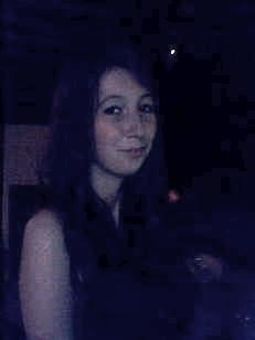 Lady-Cauthon's Profile Picture