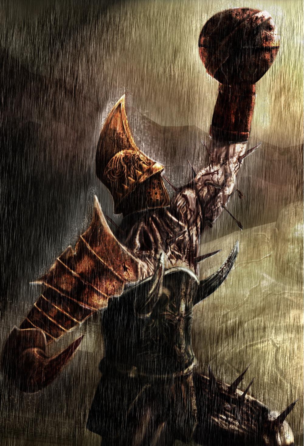 http://fc08.deviantart.net/fs43/f/2009/070/3/2/Jericho__s_Gladiator___Victory_by_hcf_albert_wesker.jpg