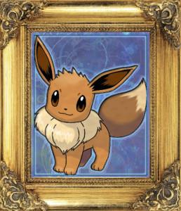 Linkdezelda's Profile Picture