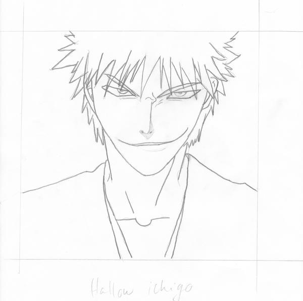 soulterror101's Profile Picture
