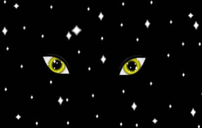 Stars by jjferrit