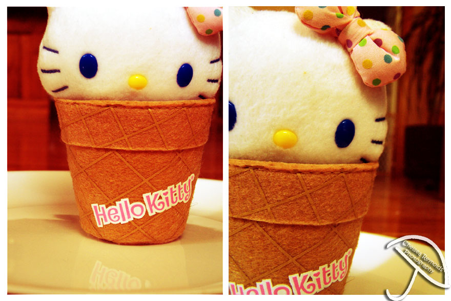 http://fc01.deviantart.com/fs18/f/2007/149/9/e/Ice_Cream_For_Hello_Kitty__by_ChelseaIsAPansy.jpg