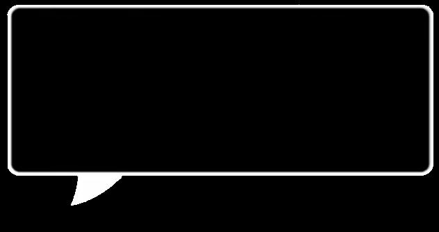 Transparent FNaF World Text Box by KittenLover75 on DeviantArt