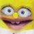 PewDiePie - SpongeBob in Real Life