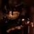 BatIM Ch 3 Trailer - Ink Bendy Lunging At Henry