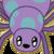 SHoJS/SJSM - Specimen 1 Spider