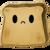 SHoJS/SJSM - Specimen 1 Sad Toast