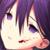 Doki Doki Literature Club! - Dying Yuri Icon