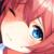 Doki Doki Literature Club! - Hurt Sayori