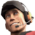 TF2 - Scout