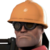 TF2 - Engineer