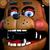 Ultimate Custom Night - Rockstar Freddy