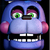 Ultimate Custom Night - Rockstar Bonnie
