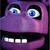 Ultimate Custom Night - Mr. Hippo