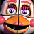 Ultimate Custom Night - Funtime Chica