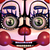 Ultimate Custom Night - Circus Baby #2