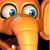 Ultimate Custom Night - Orville Elephant