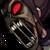 SkullGirls - Painwheel Fury #2 by KittenLover75