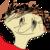 BBiEaL - Playtime Icon (Still)
