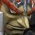 Super Smash Brothers Ultimate - Ganondorf Icon