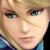 Super Smash Brothers Ultimate - Zero-Suit Samus
