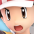 SSB Ultimate - Pokemon Trainer Icon by KittenLover75