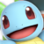 Super Smash Brothers Ultimate - Squirtle Icon by KittenLover75
