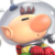 Super Smash Brothers Ultimate - Olimar Icon by KittenLover75
