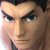 Super Smash Brothers Ultimate - Little Mac Icon by KittenLover75