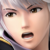 Super Smash Brothers Ultimate - Robin Icon by KittenLover75