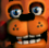 Ultimate Custom Night Troll Demo Icon by KittenLover75