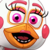 Ultimate Custom Night - Funtime Chica Icon #3