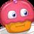 Ultimate Custom Night - Funtime Mr. Cupcake Icon