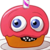 UCN - Funtime Mr. Cupcake Icon #2