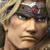 Super Smash Brothers Ultimate - Simon Belmont Icon