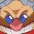 Team Sonic Racing Overdrive - Dr. Eggman Icon