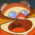 Team Sonic Racing Overdrive - Suprised Eggman #2
