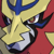 Pokemon Sword and Shield - Zamazenta Icon