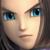 SSBU - Hero (Dragon Quest XI) Icon