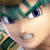 SSBU - Hero (Dragon Quest IV) Icon