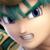 SSBU - Hero (Dragon Quest IV) Icon