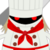GHS: Mystery Holiday - Hell's Chef Icon